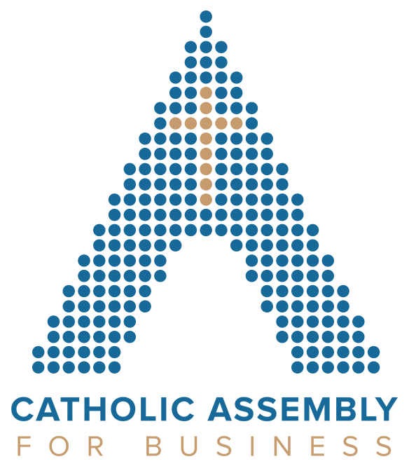 catholic-assembly-for-business_logo_Stack